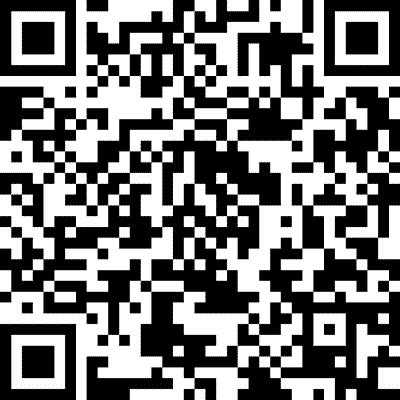 Dieser QR-Code führt, mit dem Handy ge scannt, zu dem XA Wein im Online-Shop von fetasoller.com