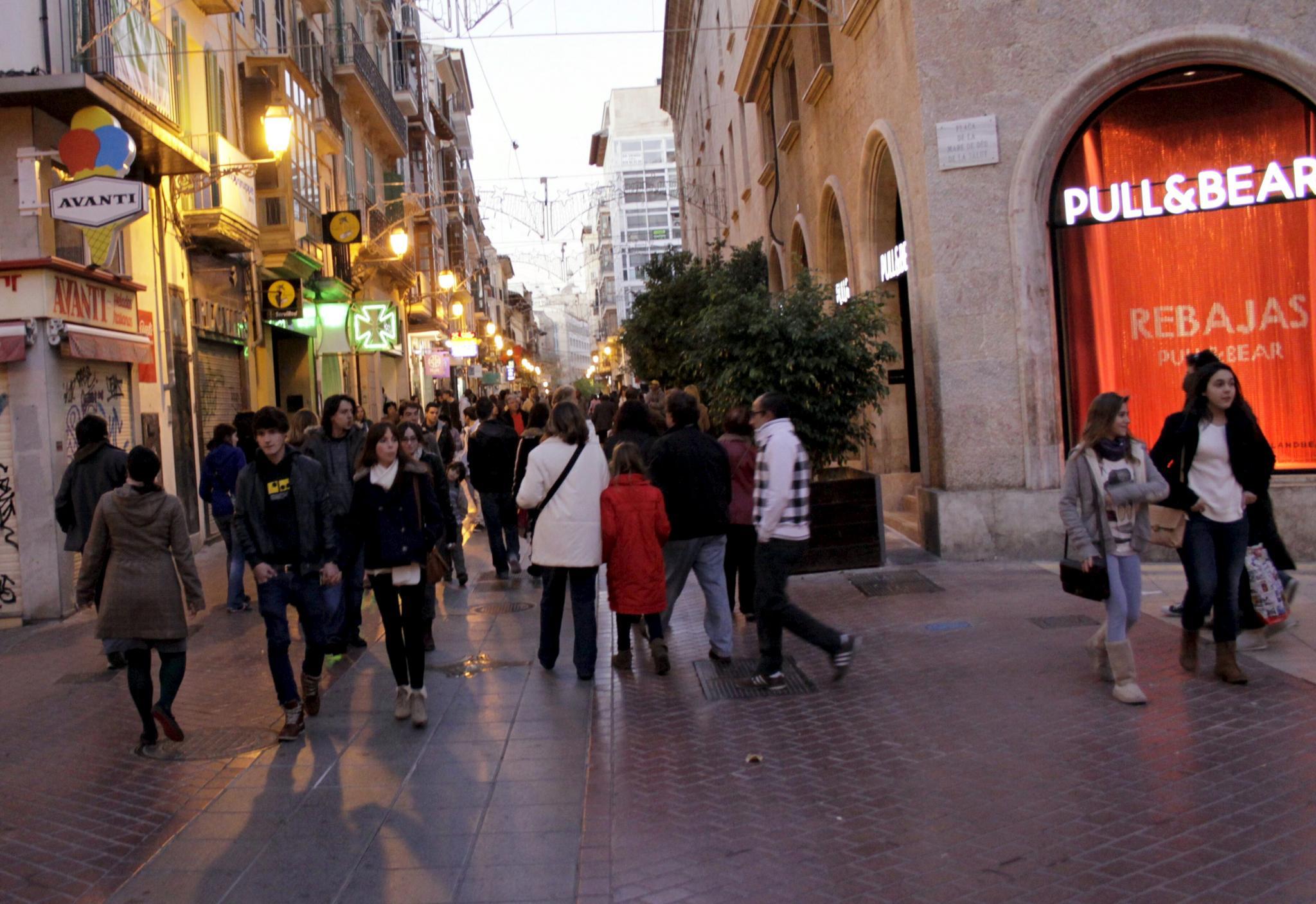 Https Www Mallorcamagazin Com Nachrichten Sport 2012 01 01