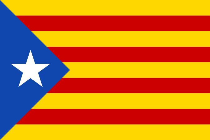 Bildergebnis für Katalonien