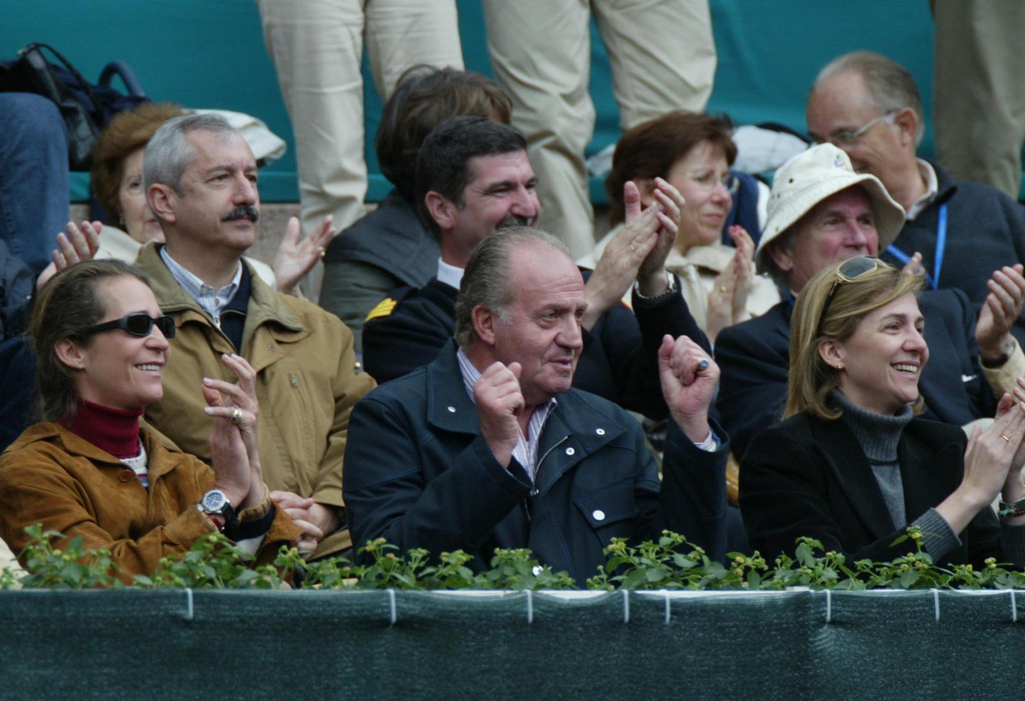 Davis Cup Scheitert Bewerbung Am Geld