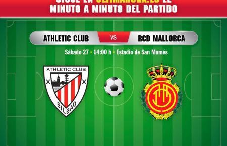Real Mallorca erlebt eine Pechsträhne.