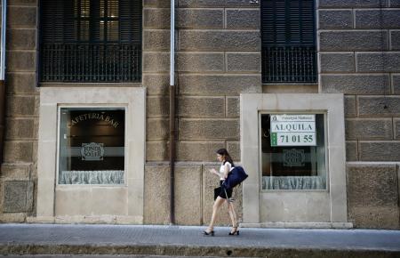 """""""La Fonda de Sóller"""" muss wegen gestiegener Mieten aufgeben."""