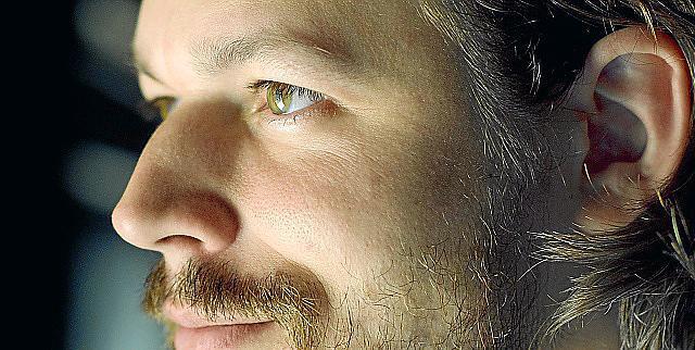 Der Pianist David Fray bevorzugt die großen Komponisten der deutsch-österreichischen Tradition.