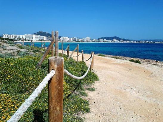 Na, Lust auf Cala Millor?