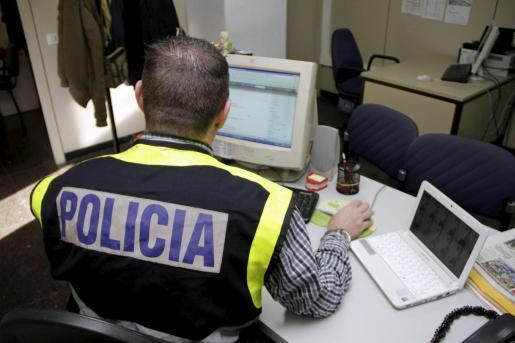 Die Nationalpolizei hat infolge der Anzeige die Ermittlungen aufgenommen.