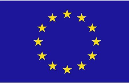 Die EU handelte in der Krise bislang nicht einheitlich.
