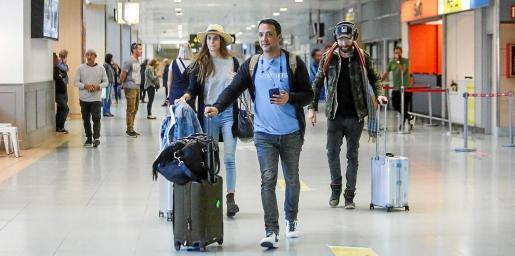 Ein Zusammenschluss von Balearen-Regierung, Hotelverbänden und Vertretern von Reisebüros plant Sonderangebote für Residenten. Damit soll der Tourismus zwischen den Inseln angekurbelt werden.