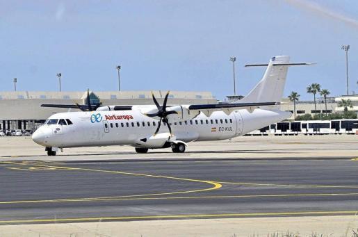 Aktuell sind trotz verhängtem Notstand Reisen zwischen den Baleareninseln erlaubt.