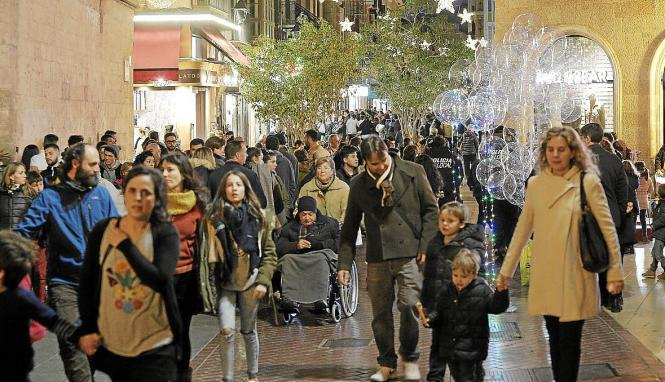 Auch Weihnachten wird wegen der Corona-Pandemie nicht so sein wie zuvor.