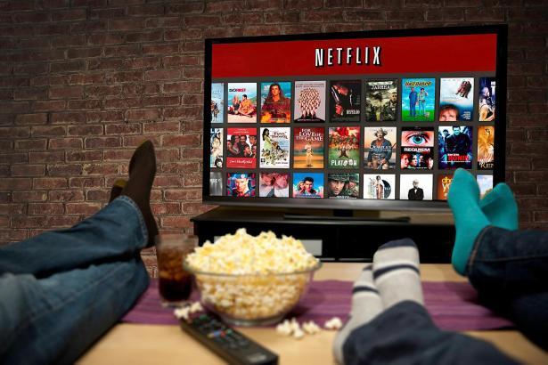 Mit einem VPN lässt sich das Streaming-Vergnügen erweitern.