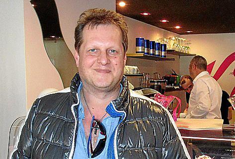 Jens Büchner war in Deutschland einer der bekanntesten Mallorca-Residenten.