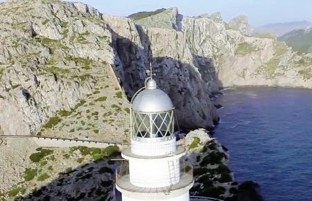 Ein Kurzfilm der Insel soll bis März produziert werden.