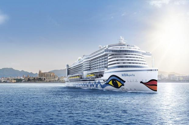 Die Reedereien rüsten sich für den Neustart.