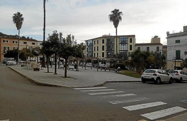 Felanitx gilt als die ärmste Gemeinde auf Mallorca.