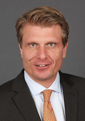 Der Tourismusbeauftragte der Bundesregierung, Thomas Bareiß.