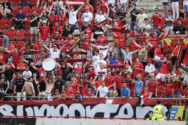 Real Mallorca