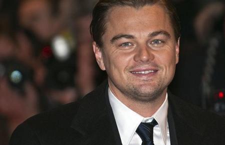 Der Weltstar Leonardo DiCaprio befindet sich derzeit auf Mallorca. (Foto: Archivbild. Wikimedia Commons, Thore Siebrands)