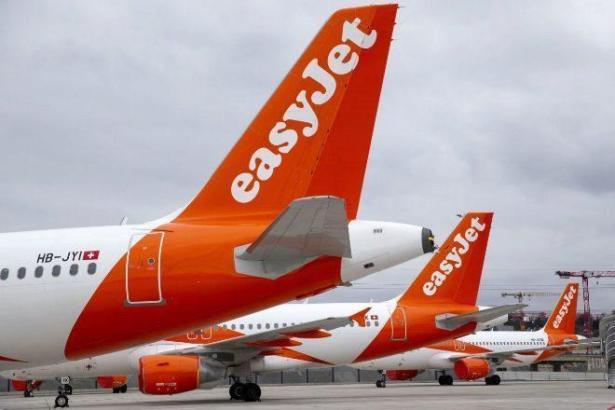 Der Urlaubsflieger will sein Streckennetz im kommenden Quartal erweitern.