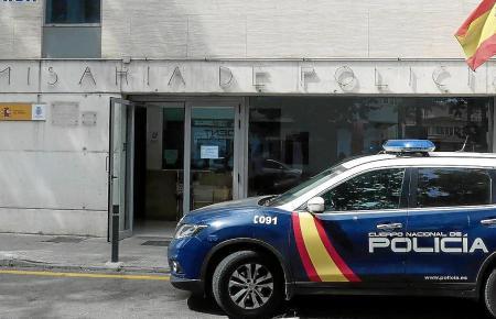Die Nationalpolizei hat die Ermittlungen übernommen und den Hauptverdächtigen bereits identifiziert.