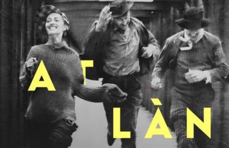 Das Atlàntida Film Fest hat auf Mallorca Tradition.