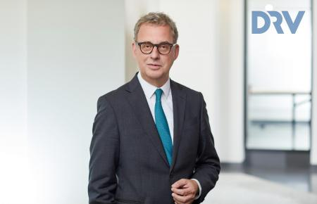 Der Präsident des Deutschen Reiseverbandes DRV, Norbert Fiebig, kritisiert die Einstufung von Zielgebieten nach dem Konzept der reinen Inzidenzbetrachtung.