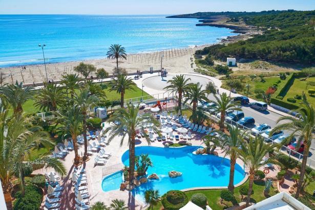 Zahlreiche Hotels planen Rabattaktionen ab Oktober.