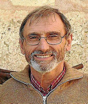 Andreu Oliver