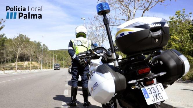 Die Polizei hat Ermittlungen zum Unfallhergang eingeleitet. (Symbolfoto)