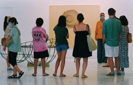 Nit de l'Art 2012: Reges Interesse zum 25-jährigen Jubiläum