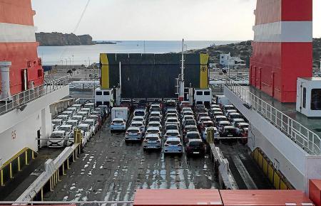Wer auf Mallorca ein Auto mieten will, muss teils tief in die Tasche greifen.