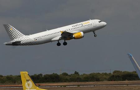 Laut Expedia sind die Flugpreise in den vergangenen Jahren gesunken.