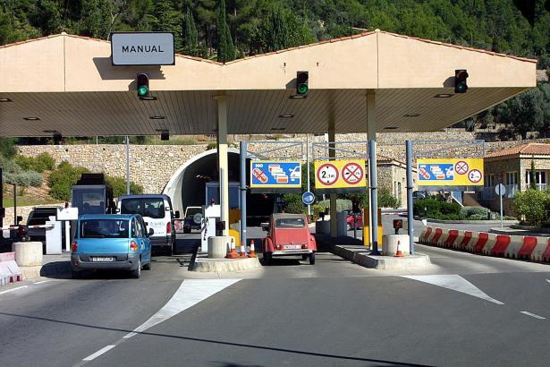 Um den Tunnel von Sóller zu passieren, müssen Autofahrer künftig tiefer in die Tasche greifen.