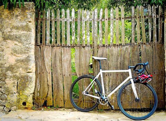 Mallorca ist ein ideales Terrain für den neuen Fahrradtrend. Ende Mai findet eine spezielle Test- und Trainingswoche statt.
