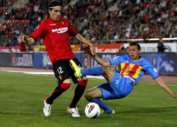 Die Inselkicker gewannen das letzte Heimspiel der Saison mit 1:0. Das Tor erzielte Nachwuchsspieler Pina.