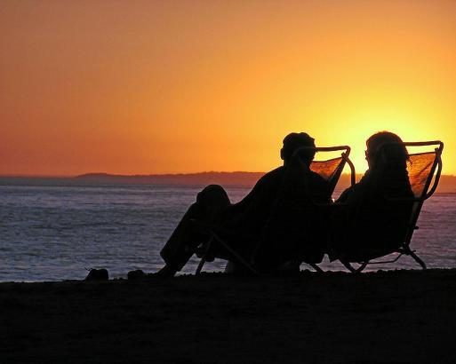 Die Deutsche Rentenversicherung organisiert jährlich Beratungstage auch in Spanien. Jetzt finden sie in Palma statt.