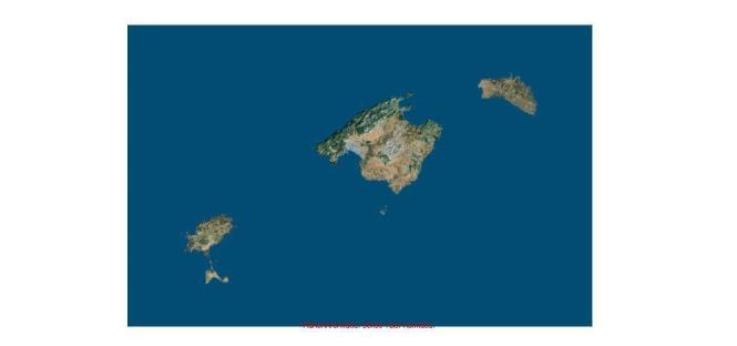 Die finanziellen Aussichten der Balearen für 2013 sind düster.
