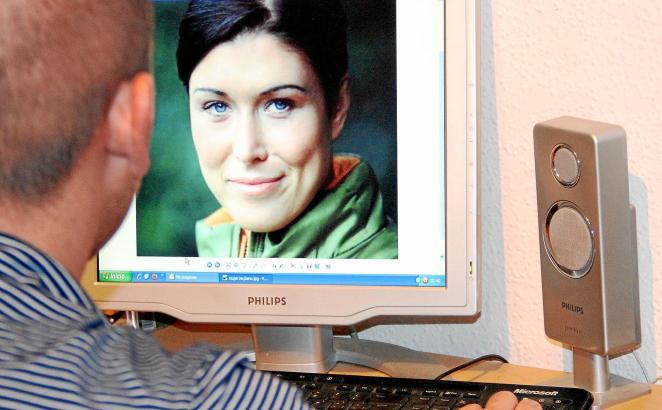 Partnersuche im Internet: Mallorca-Residenten suchen zunehmend online ihr Liebesglück.