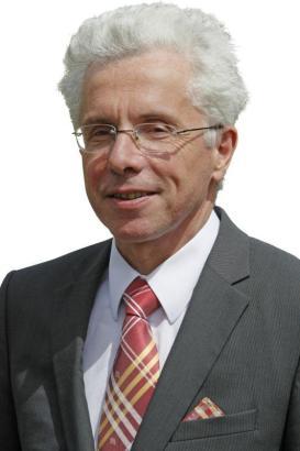 Wolfgang Prock-Schauer.