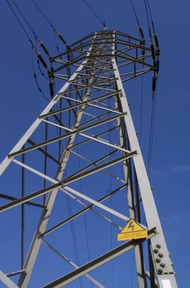 In den vergangenen Jahren hat sich Elektrizität deutlich verteuert.