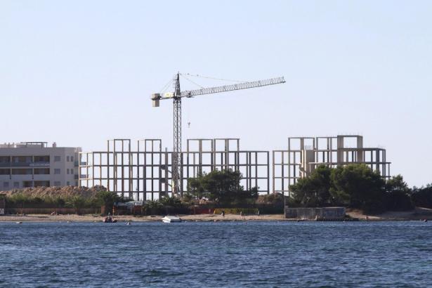 Fachfirmen aus NRW bieten ihre deutsche Qualitätsarbeit jetzt auch auf Mallorca an.