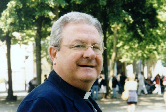 Mallorcas neuer Bischof ist seit wenigen Monaten im Amt.