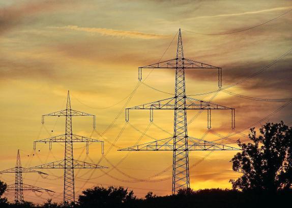 Die spanische Regierung hat sich mal wieder eine Neuerung im Energiesektor ausgedacht.