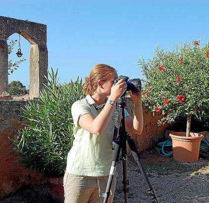 Soll ein Mallorca-Domizil als Ferienhaus vermietet werden, muss es bei der Tourismusbehörde registriert werden. Sie überprüft di