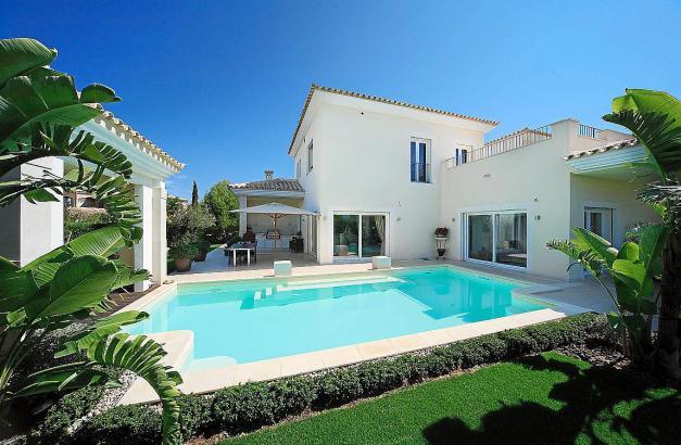 Wer eine Immobilie baut, verkauft oder vermietet, muss sich das Effizienz-Zertifikat besorgen.