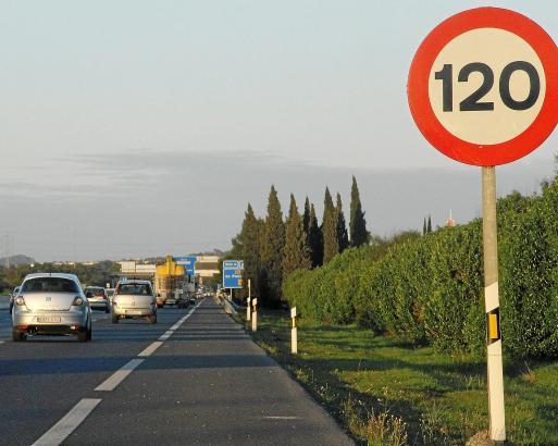 Auch auf Mallorca sollen bald neue Regeln gelten.