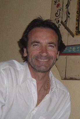 Andreu Coll war auf Mallorca in der Spielautomatenbranche tätig.