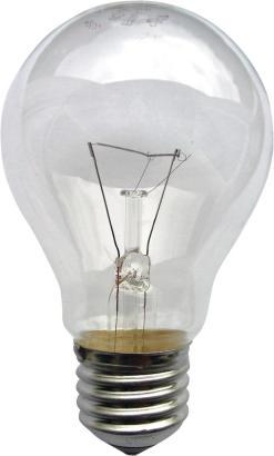 Der Strompreis wird von Januar an teurer.