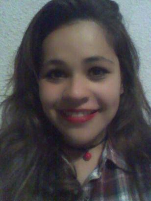Die Schülerin Malén Ortiz aus Magaluf wird seit dem 2. Dezember 2013 vermisst.