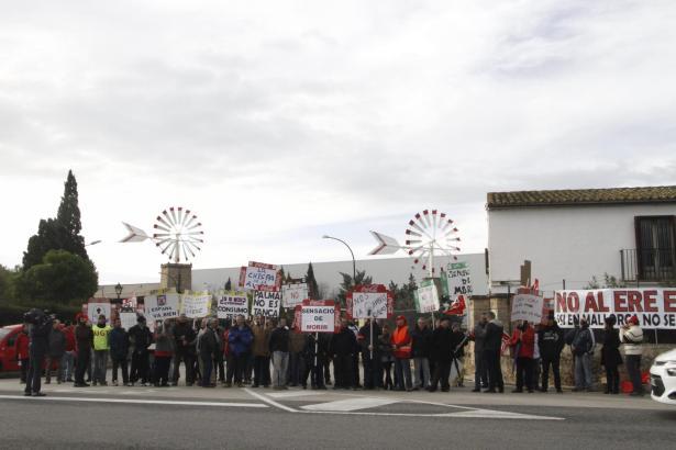 Die Gaststätten und Kneipen der Inseln könnten den Streik jetzt bald zu spüren bekommen.