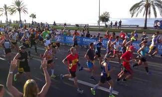 Sportevents auf Mallorca